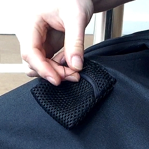 sewing-sensor-orscana-pouch